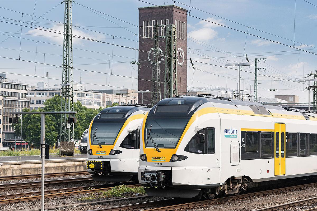 nahverkehr-nrw.de